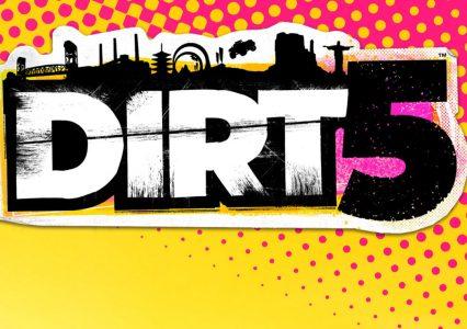 Xbox Game Pass luty 2021: Dirt 5 już dostępne do pobrania za darmo!