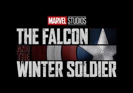 The Falcon and the Winter Soldier – zobacz pierwszy trailer!