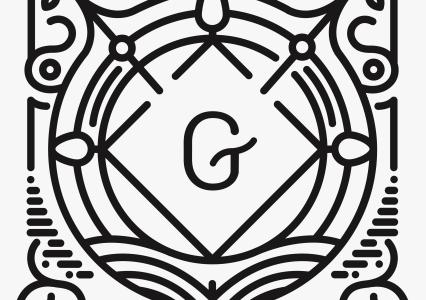 Od kilku dni walczymy z WordPressowym Gutenbergiem, ale łatwo i przyjemnie nie jest