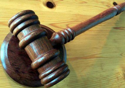 Zmiany w prawach konsumenta- kontrole ze strony UOKiK, więcej kar oraz odpowiedzialność osobista menadżerów
