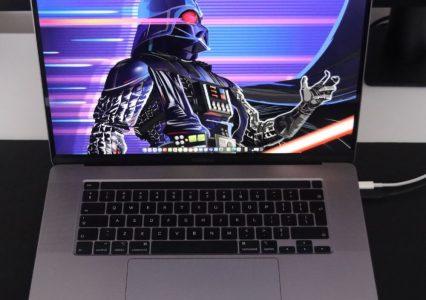 Zamieniłbym go jedynie na Maca mini z M1 – 3 miesiące z MacBook Pro 16