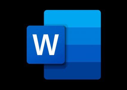 Tryb ciemny w Microsoft Word staje się… ciemniejszy. Zmiany w nowej wersji edytora Microsoftu