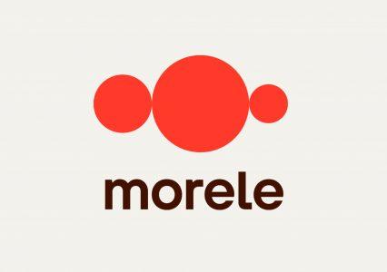 Morele zmienia logo i odświeża wizerunek
