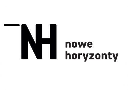 Nowa polska platforma VOD: poznajcie Nowe Horyzonty VOD!
