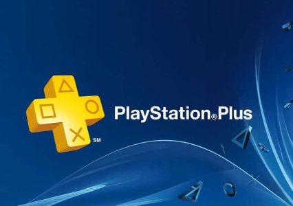 Można już pobierać darmowe gry w PS Plus na lipiec – Call of Duty i inne pozycje w zestawie