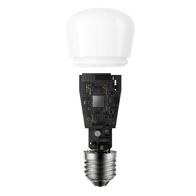 realme led smart bulb 1