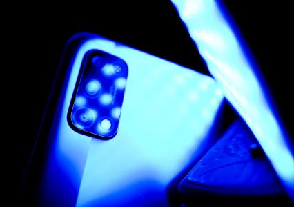 Realme 7, hit czy kit? Nasza recenzja smartfona z 5G od realme