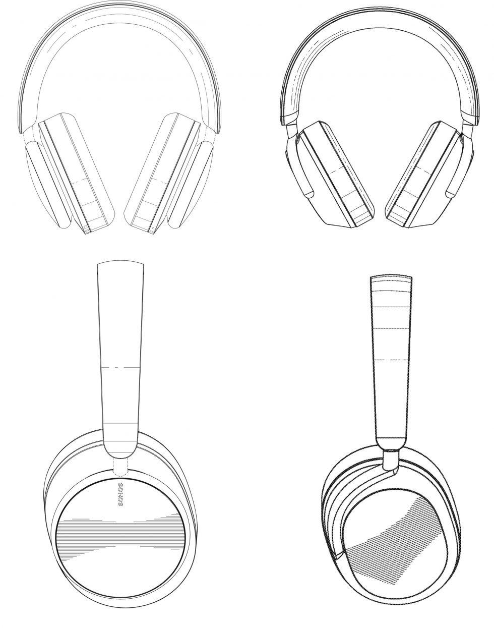 sonosheadphones 1