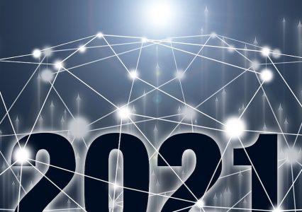Trendy SEO na 2021 rok