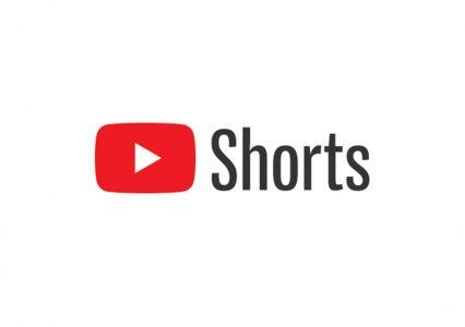 YouTube Shorts, czyli konkurencja TikToka debiutuje już w tym tygodniu