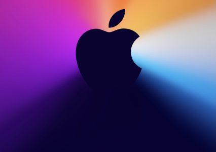 Czego możemy się spodziewać po marcowej premierze Apple? Prezentujemy listę najbardziej prawdopodobnego sprzętu!