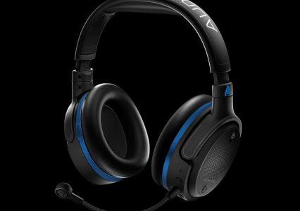 Audeze Penrose, czyli gamingowe słuchawki planarne bez kabla z najwyższej półki