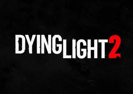 Techland prosi o cierpliwość: Dying Light 2 jeszcze w tym roku. Jako bonus – kilka sekund gameplaya