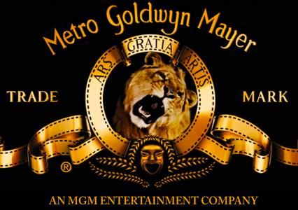Technologia CGI i zmiana kultowego lwa w logo wytwórni MGM