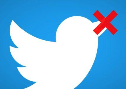 Rosja spowalnia pracę Twittera. Działania w trosce o obywateli czy cenzura pod przykrywką?