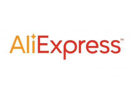 Te 7 rzeczy zrobi Ci dobrze – najlepsze promocje na Aliexpress – Co Kupić? #29