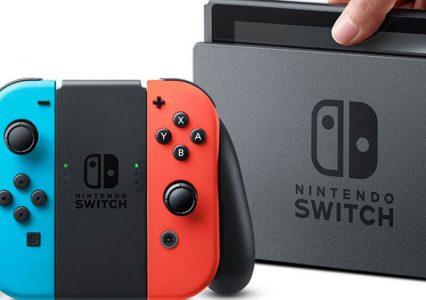 Warto poczekać: Nintendo Switch w wersji 4K z ekranem OLED już niebawem może pojawić się na rynku