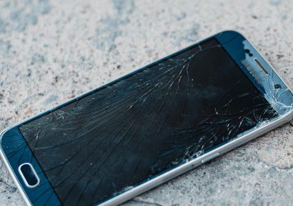 Prawo do naprawy – nowe przepisy niestety nie gwarantują, że producenci zaczną sprzedawać lepszy sprzęt