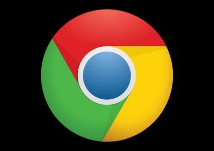 Poprzeglądajmy razem internet. Na żywo. Współdzielenie stron, które odwiedzamy w Chrome oraz Edge