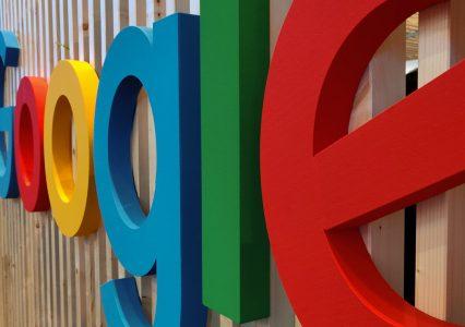 Awaria Google i Gmail – użytkownicy zgłaszają wiele problemów
