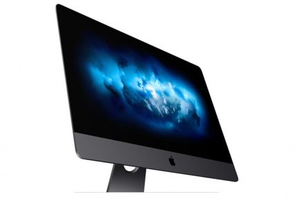 Oficjalnie: to koniec iMaca Pro od Apple