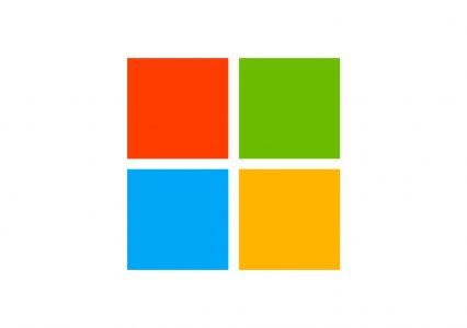 Microsoft za pół miliarda dolarów kupuje firmę zajmującą się cyberbezpieczeństwem. W celu ochrony Windows 11?