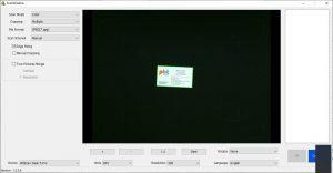 oprogramowanie iriscan desk 5 pro 3