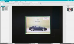 oprogramowanie iriscan desk 5 pro 4