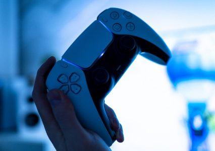 Wrześniowa aktualizacja oprogramowania systemowego PlayStation 5 od dziś gotowa do pobrania