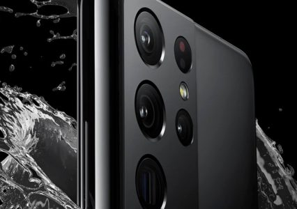 Samsung po raz kolejny wbija szpilę w możliwości iPhone'ów