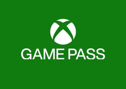 Nowości w Xbox Game Pass! Humankind, Need for Speed Heat i inne