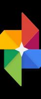 Apple zaskakuje: odpalono narzędzie, które umożliwia przesyłanie zdjęć z iCloud do Zdjęć Google