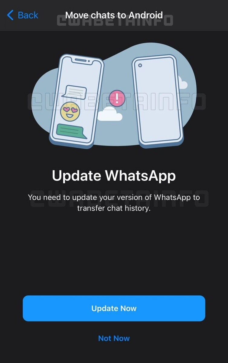 CHAT MIGRATION IOS 768x1222 1