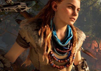 Horizon Zero Dawn dostępne za darmo na konsole PS4 i PS5 – nie musisz mieć PS Plusa