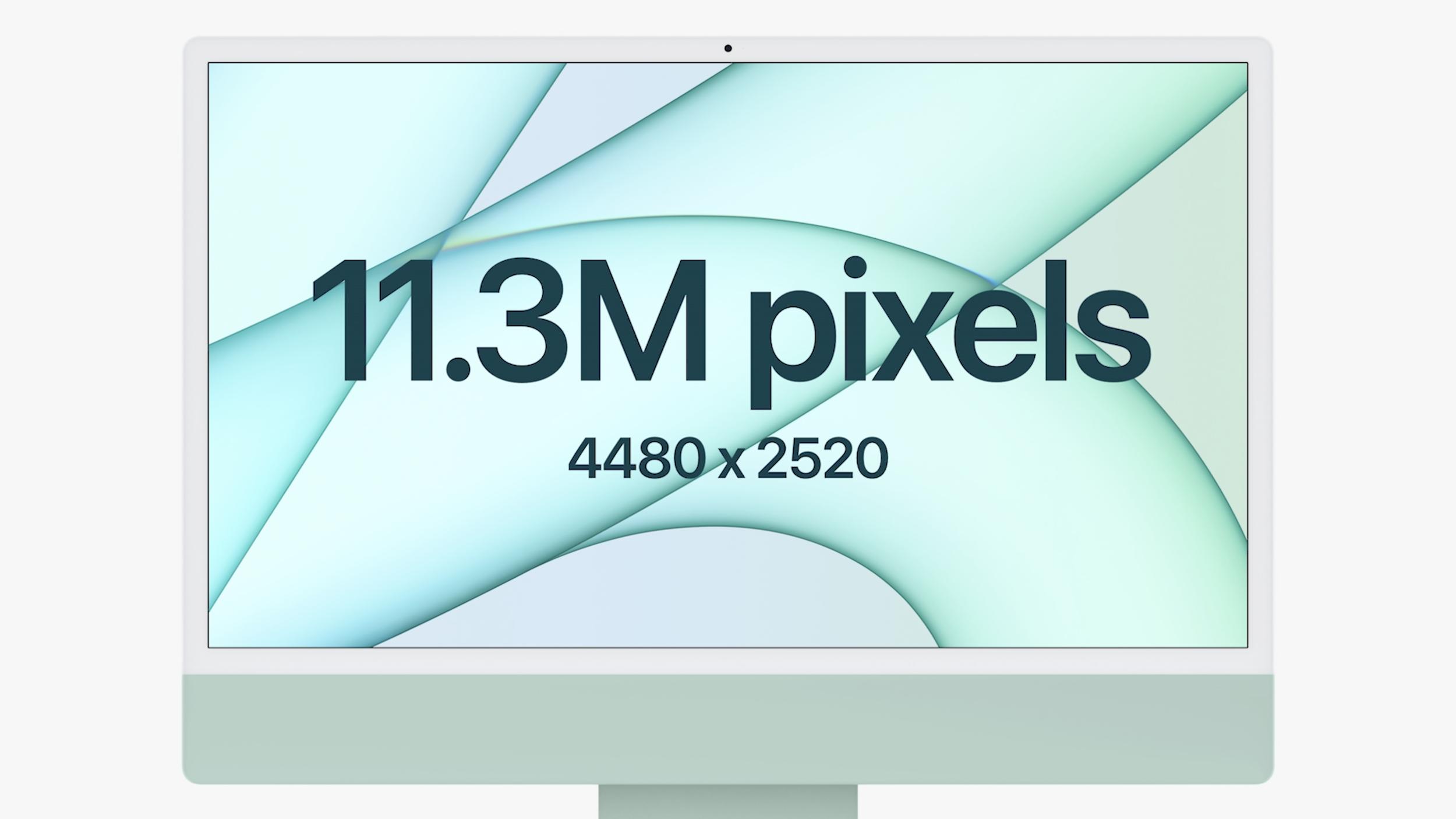 Zrzut ekranu 2021 04 20 o 19.25.29
