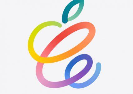 Konferencja Apple już dzisiaj – czego możemy się spodziewać i co zobaczymy?