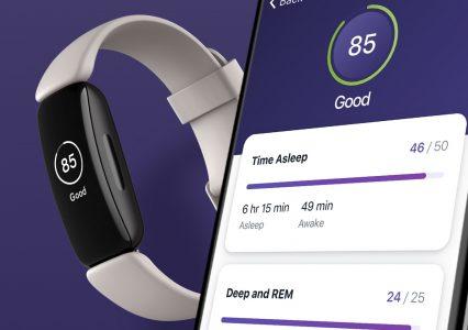 Fitbit Inspire 2, czy to smartband premium? Pierwsze wrażenia