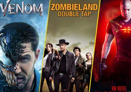 Sony odpala nową usługę w ramach PlayStation Plus – obejrzyj najlepsze filmy i seriale. Dostępne tylko w Polsce