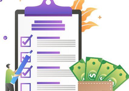 Tworzymy raport rynku twórców WordPressa, jedyne takie badanie w internecie. Premiera już w maju 2021 roku!