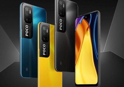 POCO M3 Pro 5G oficjalnie – niedrogi i ładny telefon z 5G, ale czy jest na co czekać?