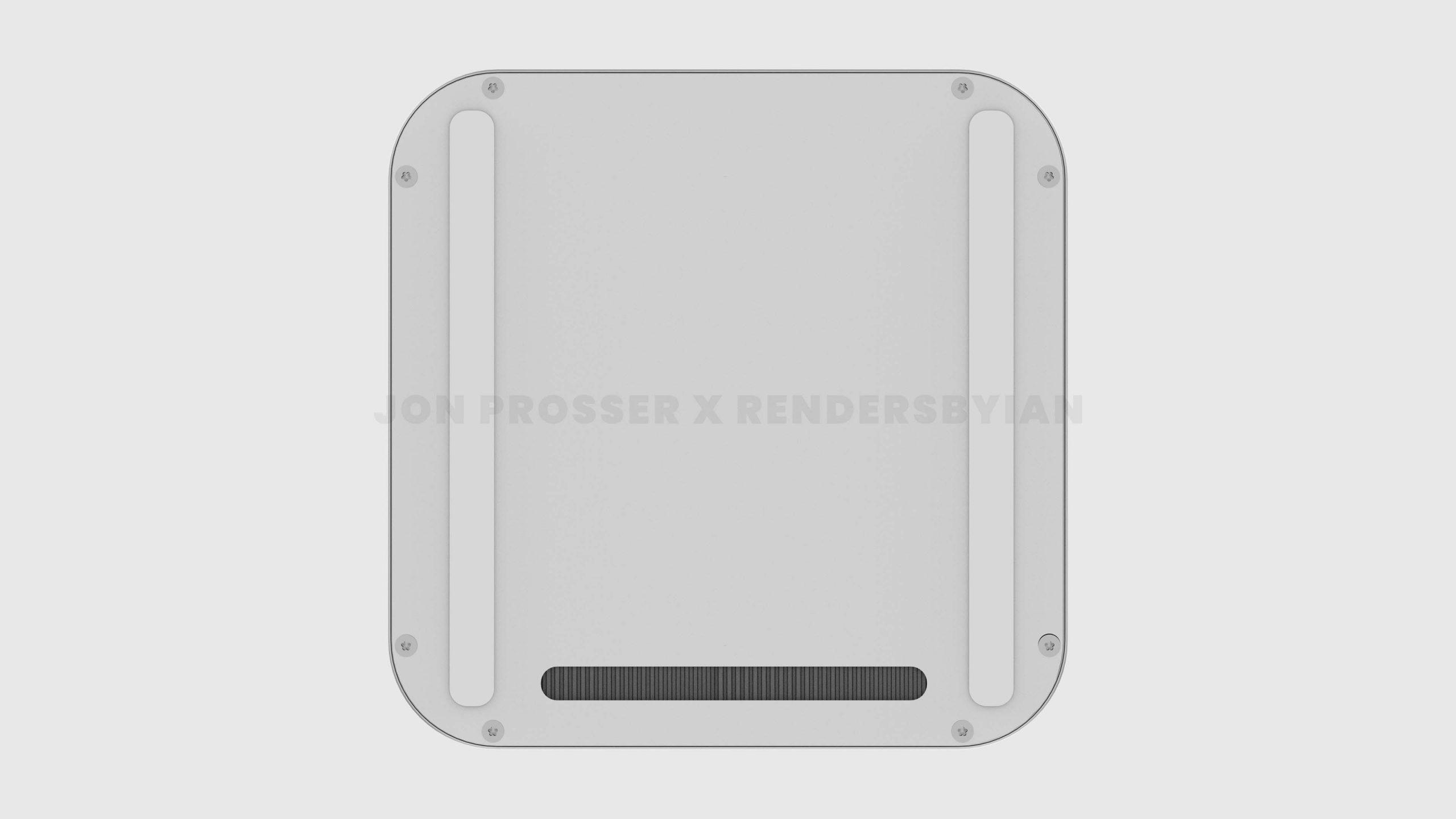 mac mini bottom scaled