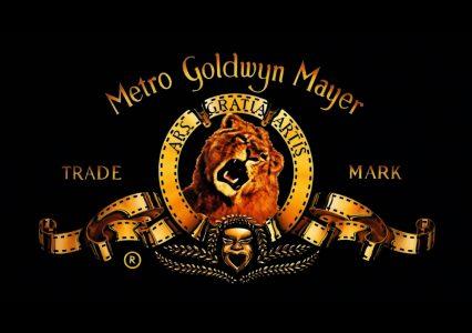 Amazon kupuje wytwórnię MGM i przejmie prawa m.in. do Jamesa Bonda