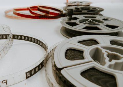 Pornhub odnawia stare filmy z XIX wieku. Wchodzicie w to? (●'◡'●)