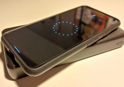 Powerbank Trust Primo Wireless. Moja recenzja