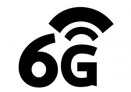 Zastanawiasz się czy sieć 5G ma sens? Chińczycy już projektują 6G