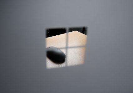 Microsoft Surface Studio 2, czyli (nie do końca) spełnienie moich marzeń