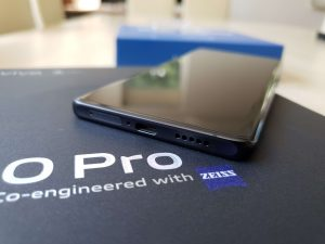 VIVO X60 Pro 14