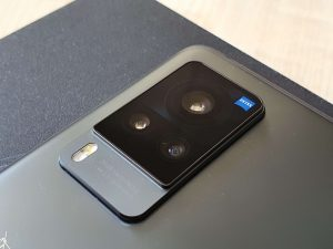 VIVO X60 Pro 9