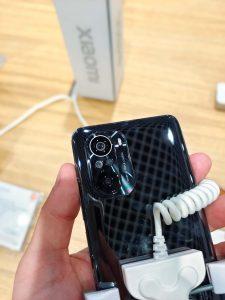 Xiaomi Mi11i 2