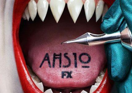 American Horror Story – o 10 sezonie serialu wiemy już prawie wszystko. Co nas czeka?